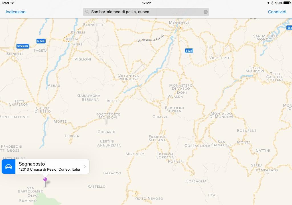 san-bartolomeo-map