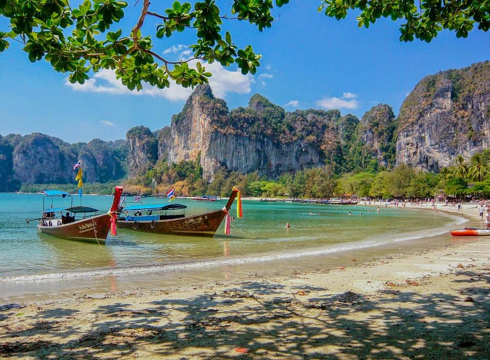 thailand-2065376_960_720