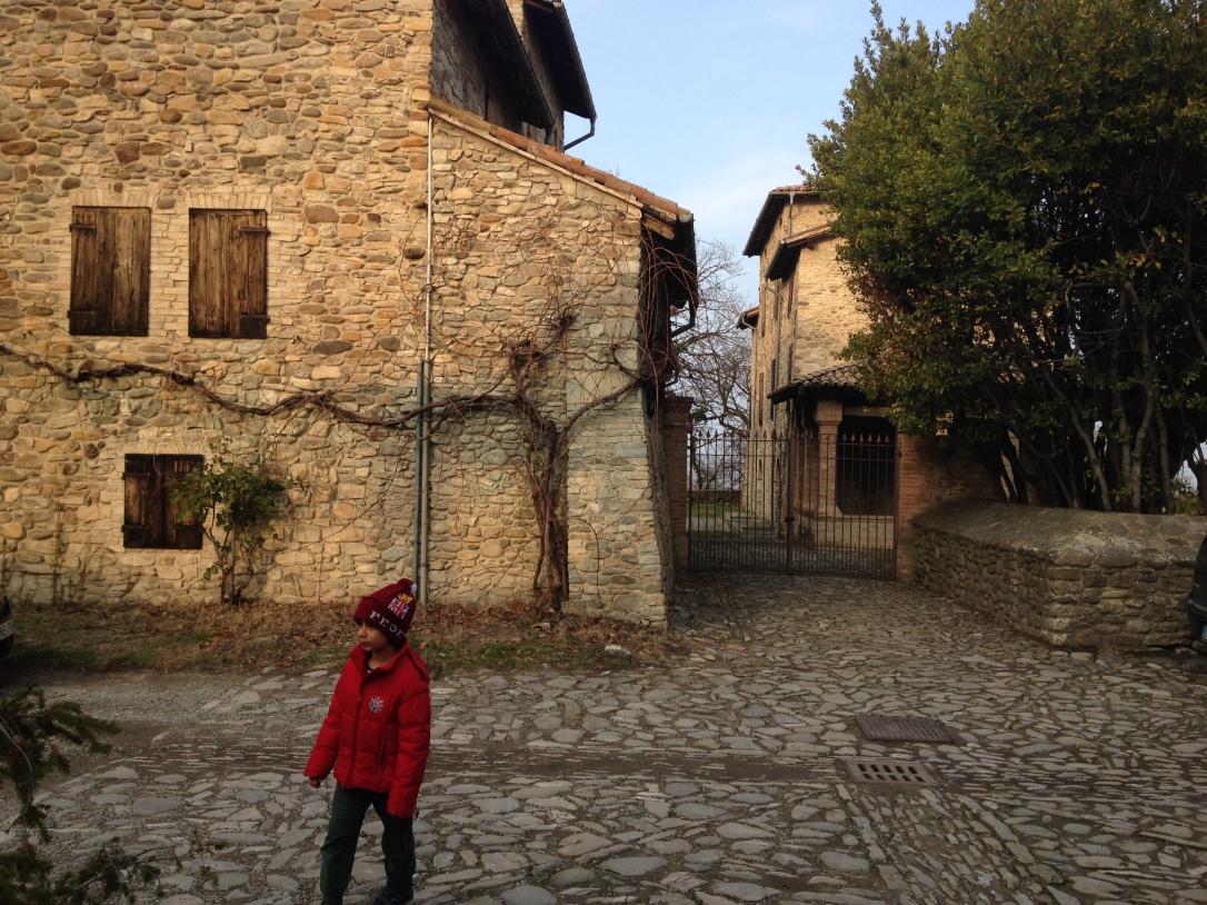torrechiara5